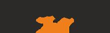metaplano-tour-logo